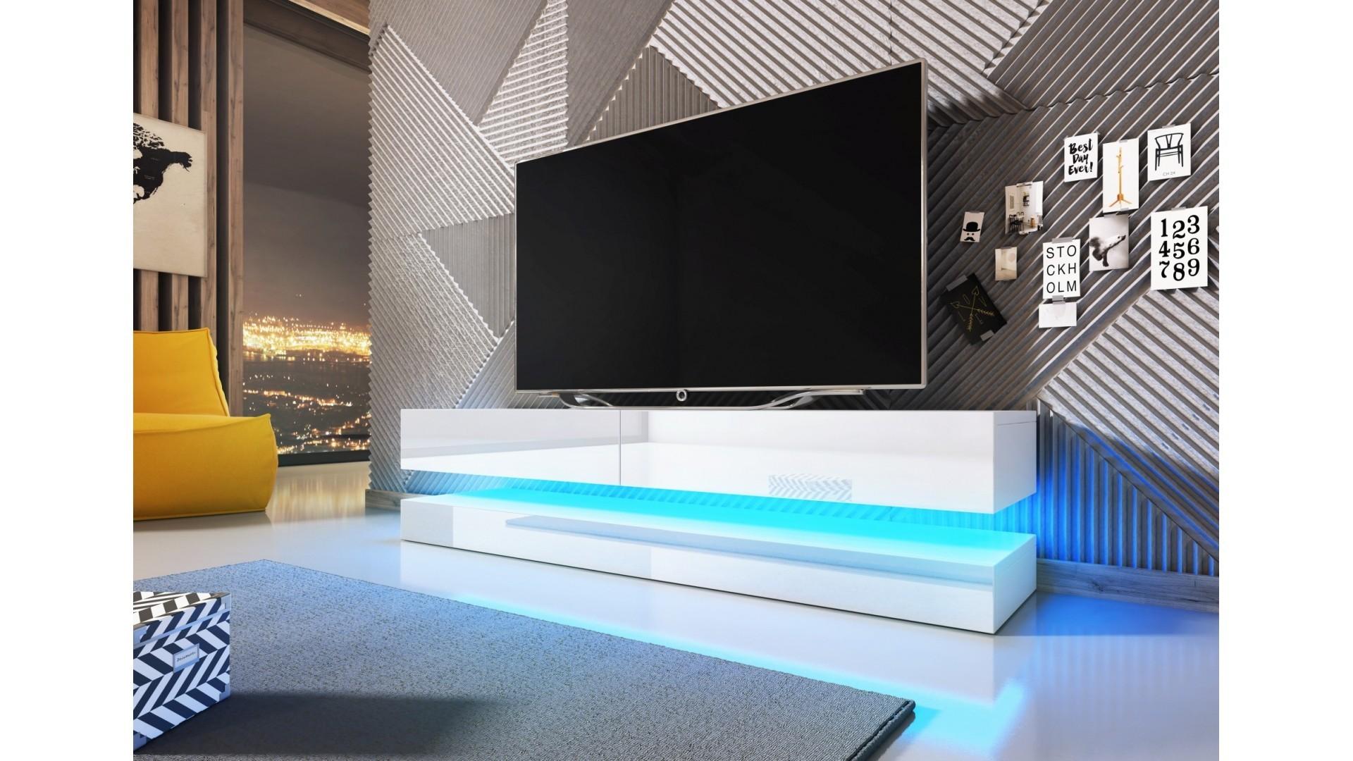 Plafoniere Moderne Cu Led : Comoda moderna comode moderne mobilier modern mobila