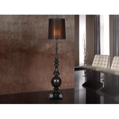 LAMPADAR LED LIDA 653841 - DESIGN CLASIC - SCHULLER