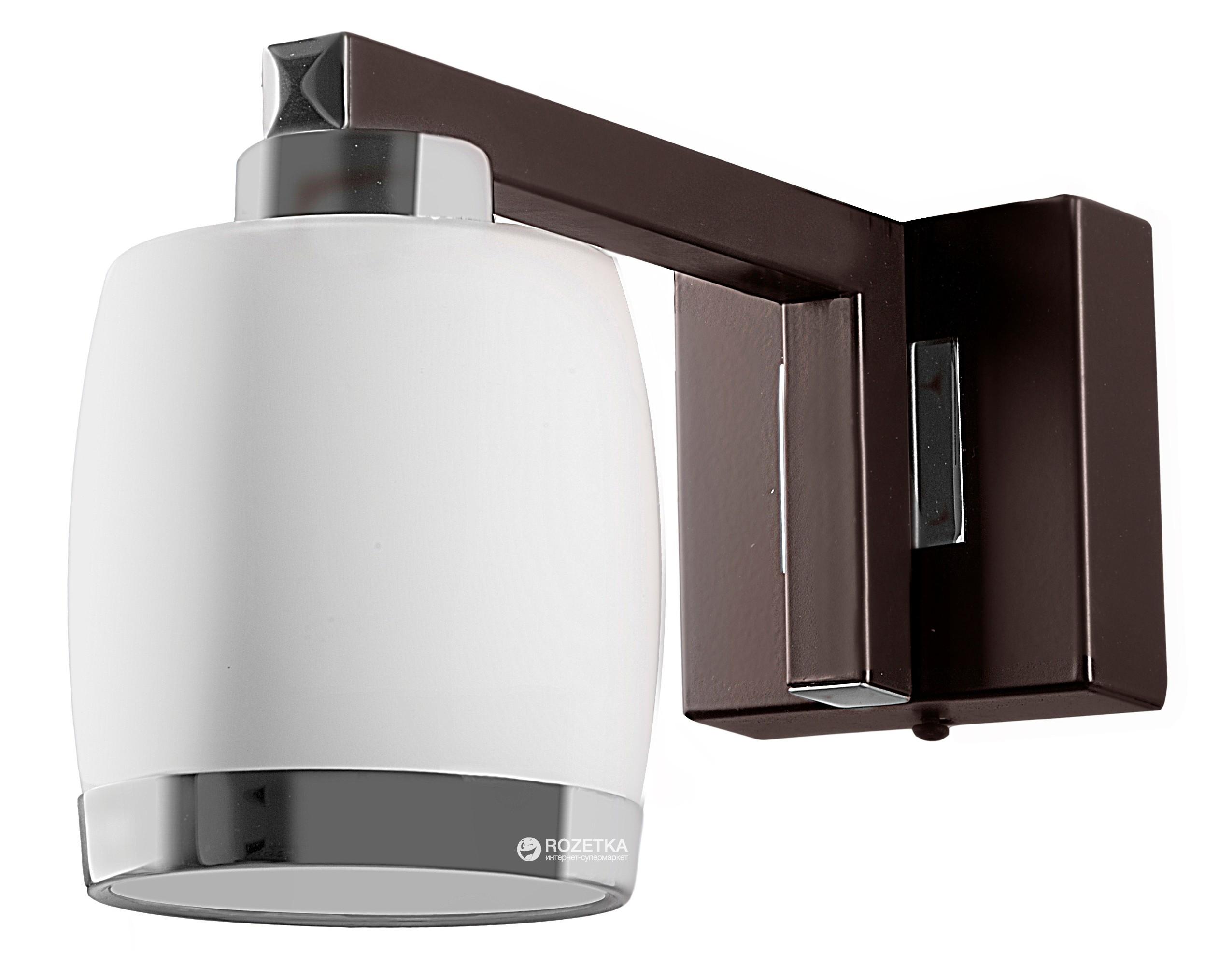 Plafoniere Ieftine : Lustra cu ventilator ieftina: