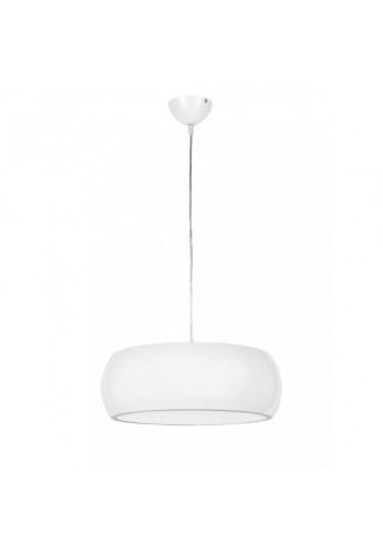 PENDUL DIN METAL SI PVC ALTO LAMPEX 424-35