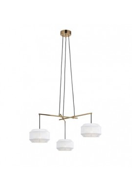 LUSTRA CORSE 105710 DESIGN SCANDINAV MS
