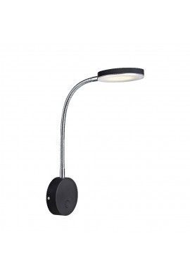 APLICA LED FLEX 106469 DESIGN MODERN MS