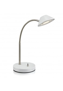 VEIOZA LED FENIX 105223 DESIGN SCANDINAV MS