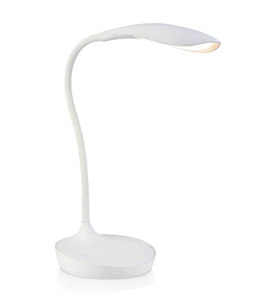 VEIOZA LED SWAN 106093 DESIGN MODERN MS