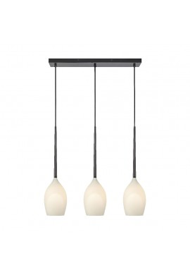 LUSTRA SALUT 106808 DESIGN SCANDINAV MS
