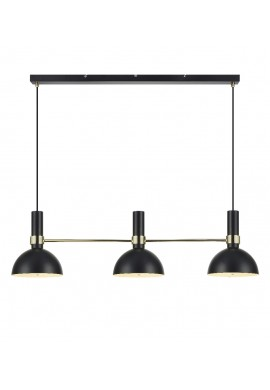 LUSTRA LARRY 106971 DESIGN SCANDINAV MS