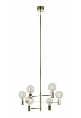 CANDELABRU CAPITAL 106418 DESIGN SCANDINAV MS