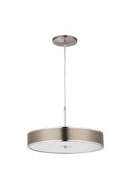 LUSTRA JAZZ 1207 DESIGN MODERN JUPITER