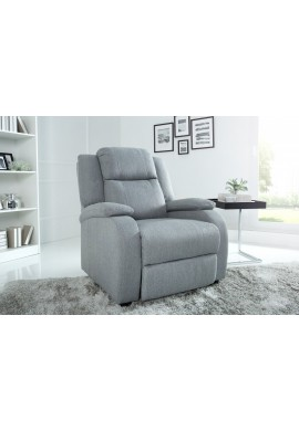 FOTOLIU CONFORTABIL ERGONOMIC HOLLYWOOD 37930 DESIGN MODERN