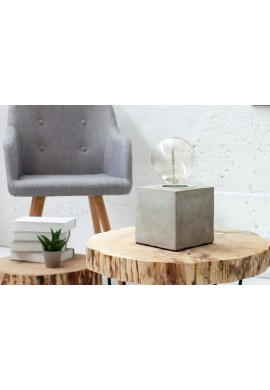 VEIOZA CEMENT COLLECTION I 37692 DESIGN INDUSTRIAL