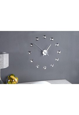 CEAS DECORATIV DE PERETE DIAMOND DREAM 16176 STIL MODERN