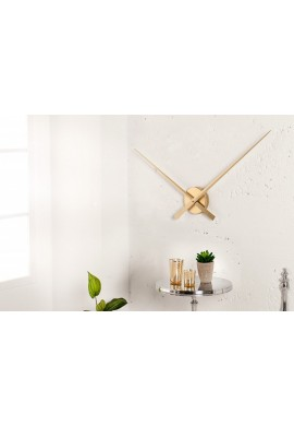 CEAS DECORATIV DE PERETE LITTLE BIG TIME 36356 STIL MODERN