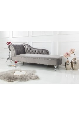 SOFA CHESTERFIELD 38389 STIL MODERN