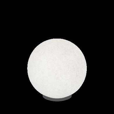 LAMPADAR DORIS PT1 D78 STIL MODERN IDEAL LUX