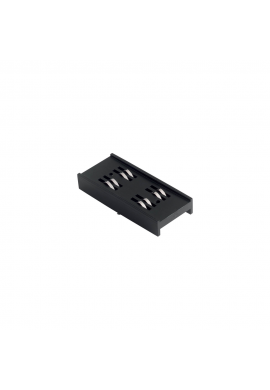 MODUL ARCA ELECTRIFIED CONNECTOR IDEAL LUX