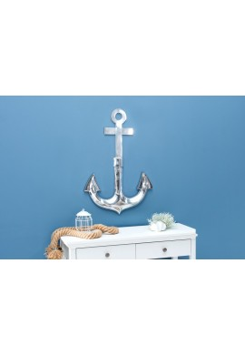 DECORATIUNE DE PERETE ANCHOR 38600 STIL MODERN