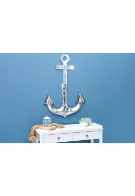 DECORATIUNE DE PERETE ANCHOR 37917 STIL MODERN