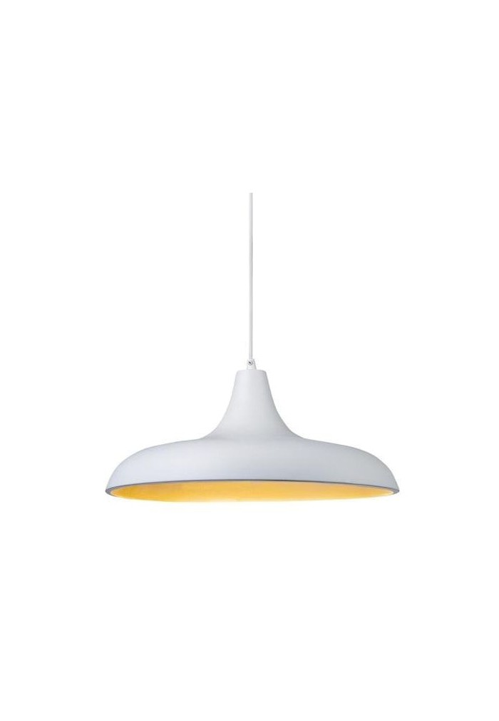 lustre scandinave pendul bryne 105068 lustre de lux. Black Bedroom Furniture Sets. Home Design Ideas