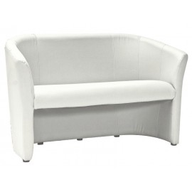 SOFA - TM-2 WHITE EK-26