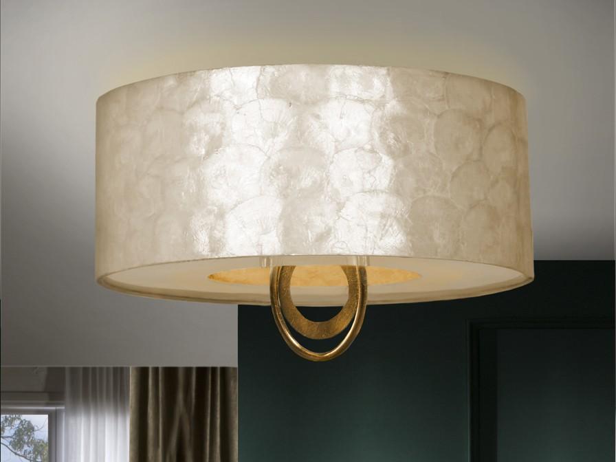 Plafoniere Ieftine : Plafoniere ieftine: corpuri de iluminat veioze lustre aplice si