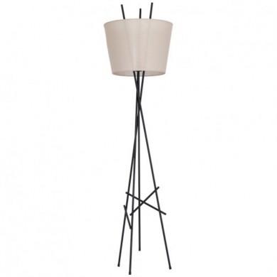 LAMPADAR MODERN - MARTIN 957A1