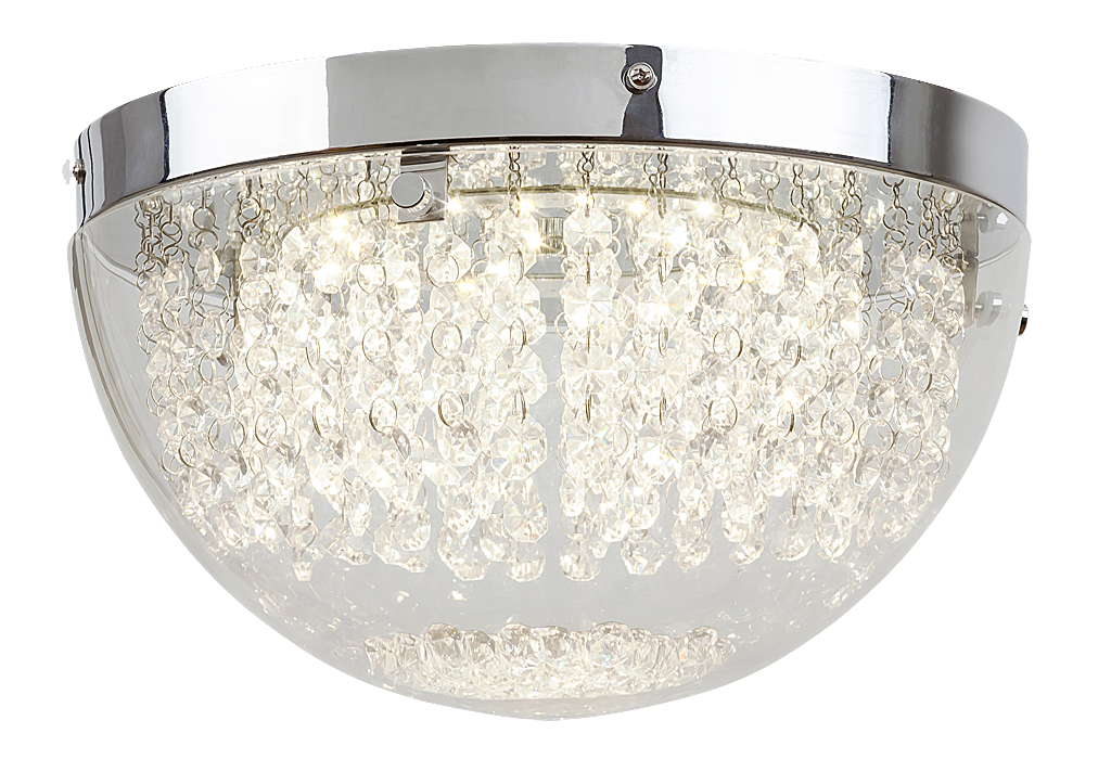 Plafoniere Ieftine : Lustre plafoniere ieftine: home page orion lighting & electric