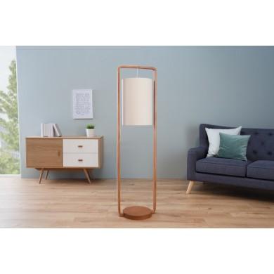LAMPADAR DESIGN NORDIC - SCANDINAVIA- 38157