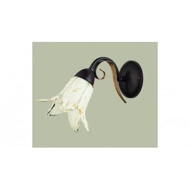 APLICA DE PERETE - FLAWIA JU - 1181 - FLK