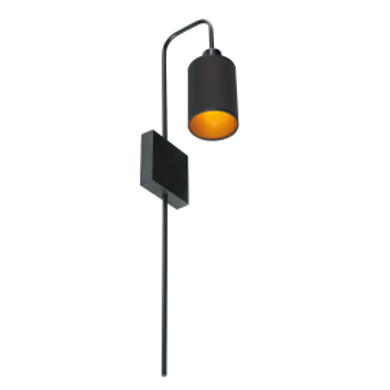 APLICA DESIGN MODERN SEWILLA 3998
