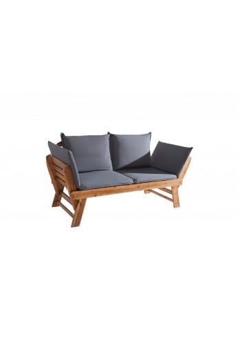 BANCA/CANAPEA MODULAR 37568 - DESIGN VINTAGE