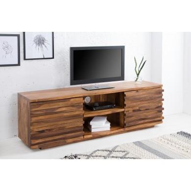 COMODA TV BOARD 38411 - DESIGN RUSTIC