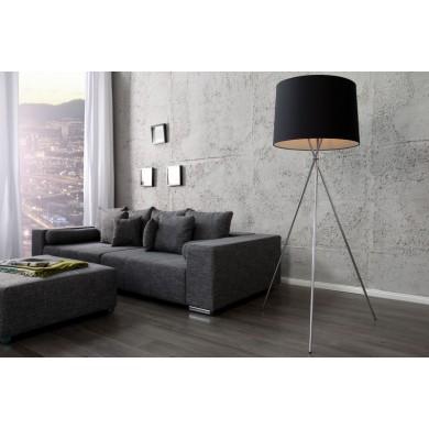 LAMPADAR CLASSIQUE 22778 - DESIGN CLASIC