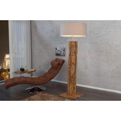 LAMPADAR ROOTS 22442 - DESIGN RUSTIC