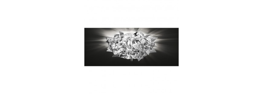 Plafoniere moderne plafoniere ieftine lampi ieftine for Plafoniere moderne