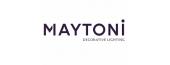 Nowodvorski Polonia - Lustre moderne ieftine - Lampi Ieftine