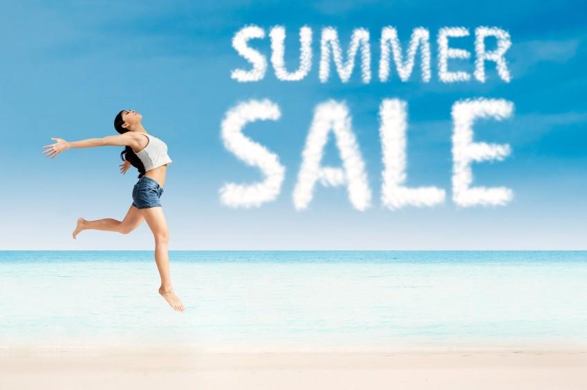 Summer-Sale (1).jpg